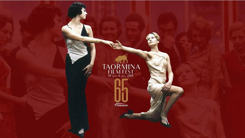 TAORMINA FILM FEST LA FESTA DEL CINEMA IN SICILIA